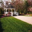 130x130 sq 1300128289123 countrylakesgazebo1