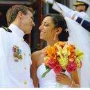 130x130 sq 1288644345156 wedding073110