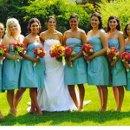 130x130 sq 1288645597211 wedding073110bridalparty