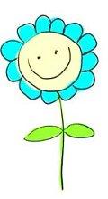 220x220 1225318149203 flowerforlabel