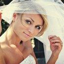 130x130 sq 1267077351895 bridal011ffgg