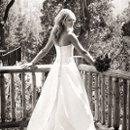 130x130 sq 1267077508223 bridal803scopy
