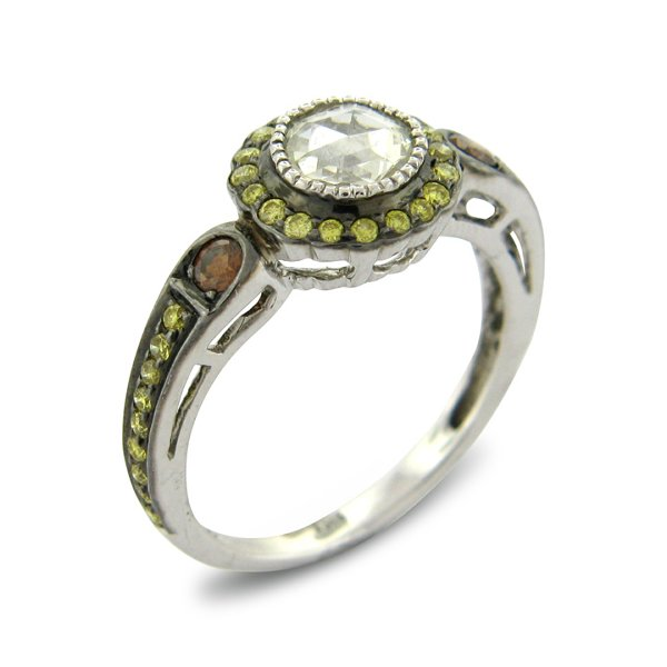 stunning and although the only information we had at first was the cost of the all modest design - Bohemian Wedding Rings