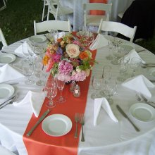 220x220 sq 1354643171032 tablesetting