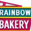 130x130 sq 1317044946204 rainbowsignsmall