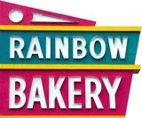 220x220 1317044946204 rainbowsignsmall