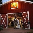 130x130 sq 1487193675 7f7e74bf22ff6e95 countrymen wedding 3
