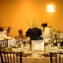 130x130 sq 1226339250710 ballroom1