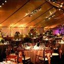 130x130 sq 1226340077304 tent