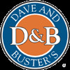 130x130 sq 1377101691342 dave and busters