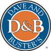 220x220_1377101691342-dave-and-busters