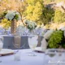 130x130 sq 1418144849388 ghost chairs san antonio wedding coordinator