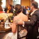 130x130 sq 1418144853738 san antonio wedding planner hofmann ranch