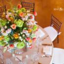130x130 sq 1486085612813 33b wedding reception in the grande hall at hofman