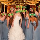 130x130 sq 1486086240561 fun san antonio wedding