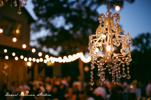 600x600 1418144837888 outdoor reception san antonio wedding planner