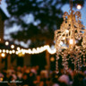 96x96 sq 1418144837888 outdoor reception san antonio wedding planner