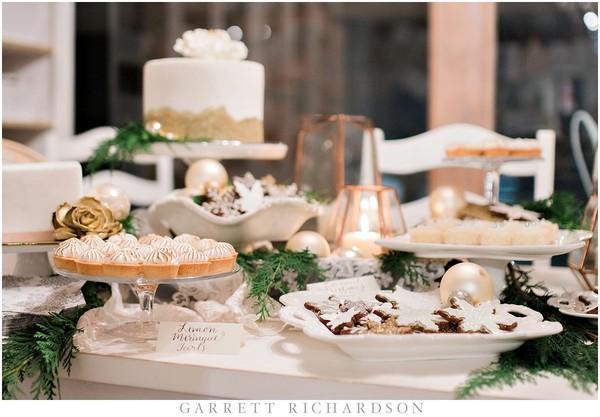 Vegan Wedding Cakes San Diego