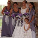 130x130_sq_1241029249868-bridewithgroup