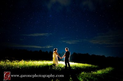 Garone Photography LLC