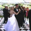 130x130 sq 1226672099458 weddingsep,22,2008