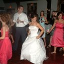 130x130 sq 1226672140333 weddingdance