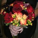 130x130_sq_1264181144689-bouquet2