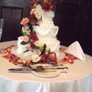 130x130 sq 1264181160064 cakeflowers