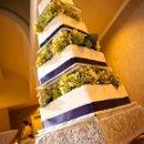 130x130_sq_1264181160407-cakeflowers2