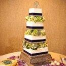 130x130_sq_1264181164235-cakeflowers3