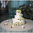 130x130 sq 1264261596360 cake2