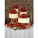 130x130 sq 1264261598188 cake4