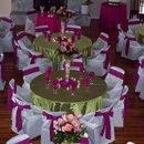 130x130 sq 1264261612485 pinkgreen