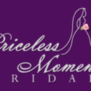 130x130 sq 1377101730089 priceless moments bridal