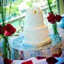 130x130 sq 1314734065358 weddingcake