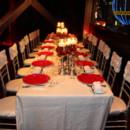 130x130 sq 1394832793158 eiffel tower salon   white chair cap