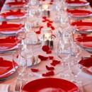 130x130 sq 1394833548604 table set u