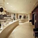 130x130 sq 1449177502701 eiffel tower kitchen entrance