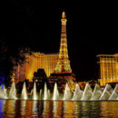 130x130 sq 1449177516064 et exterior   fountain