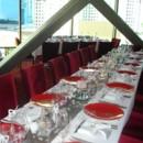130x130 sq 1449177549877 salon prive   2 tables