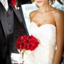 130x130 sq 1449177885293 bg bouquet  bout
