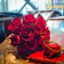 130x130 sq 1449177892267 bouquet  bout
