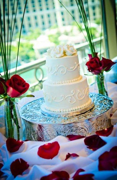 Eiffel Tower Restaurant Las Vegas Nv Wedding Venue