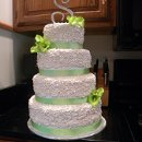 130x130 sq 1325439478287 weddingcakes002