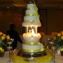 130x130 sq 1325439528787 weddingcakes014