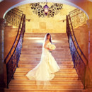 130x130 sq 1414010165135 houston wedding photographer