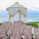 130x130 sq 1431541895347 1stylish caribbean and mexico weddings by weddings
