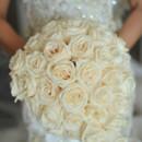 130x130 sq 1431542046108 3poststylish caribbean and mexico weddings by wedd