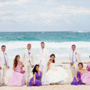 130x130 sq 1431542079435 4stylish caribbean and mexico weddings by weddings