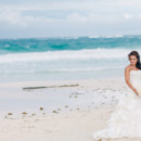130x130 sq 1431542093687 5stylish caribbean and mexico weddings by weddings